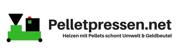 Pelletpressen.net