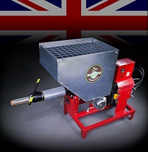 brikettpresse-brikettierpresse-brikett-maschine-presse-230v-15kgs-115kg-kompakt