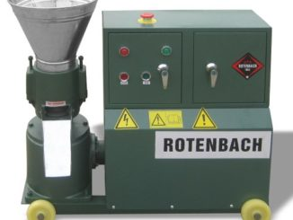 rotenbach-pelletpresse-pelletiere-3-kw